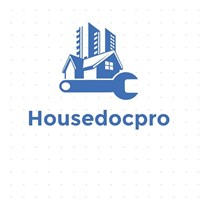 Housedocpro Limited
