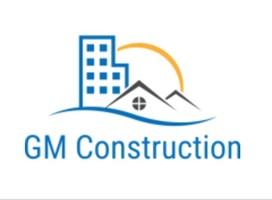 G.M. Construction