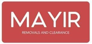 Mayir Removals & Clearance