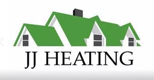 JJ Heating