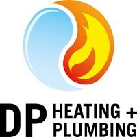 D P Plumbing & Heating