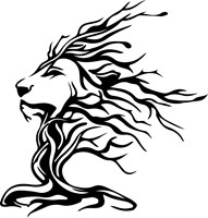 Lion Tree Construction ltd