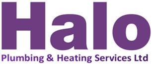 Halo Plumbing and Heating Services Ltd