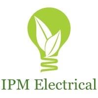 IPM Electrical