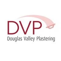 Douglas Valley Plastering