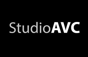 Studio AVC