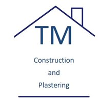 TM Construction & Plastering