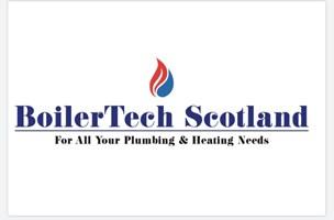 Boilertech Scotland