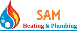 Sam Plumbing and Heating Engineer