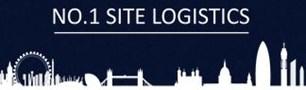 No 1 Site Logistics Ltd