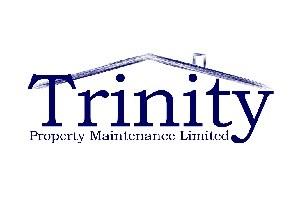 Trinity Property Maintenance Ltd
