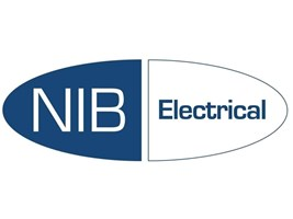 NIB Electrical Ltd