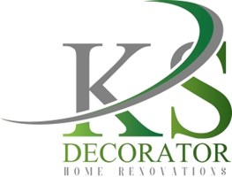 K S Decorator