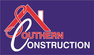 Southern Construction
