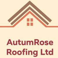 Autumn Rose Roofing Ltd