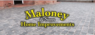 Maloney and sons Home Improvements