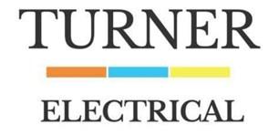 Turner Electrical