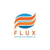 Flux Heating and Plumbing Ltd