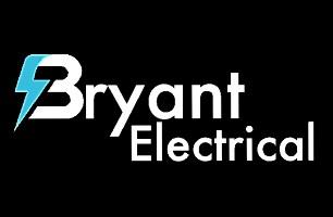 Bryant Electrical