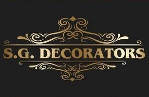 S.G Decorators