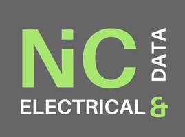 Nic Electrical & Data Ltd