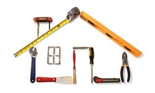 Yorkshire Property Maintenance Ltd