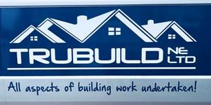Trubuild NE Ltd