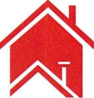 County Cladding Systems Ltd