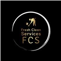 Fresh Clean Services
