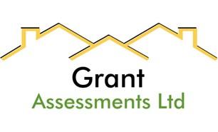 Grant Assessments Ltd
