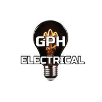 GPH Electrical