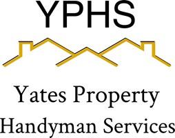 YPHS Yates Property Handyman Services Ltd