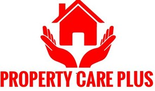 Property Care Plus