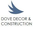 Dove Decor and Construction Ltd