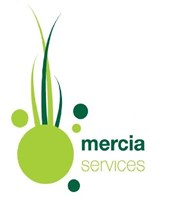Mercia Services