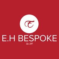 E.H Bespoke