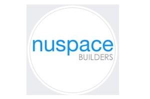 Nuspace Builders