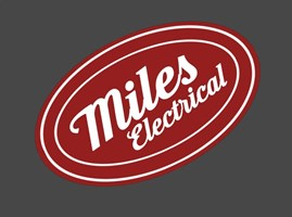 Miles Electrical