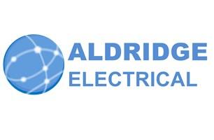 Aldridge Electrical Ltd