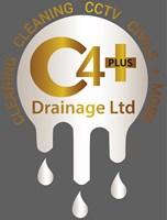 C4 Plus Drainage Ltd