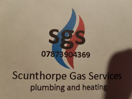 Scunthorpe Gas Services