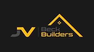 J V Beck Builders