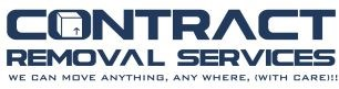 Contract Removal Services