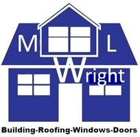 M L Wright