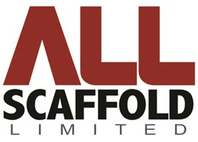 All Scaffold Limited