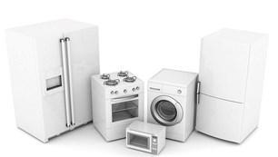Autowash Domestic Appliance Repairs