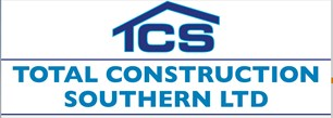 Total Construction Southern Ltd