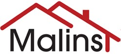Malins Roofing