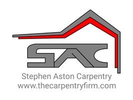 Stephen Aston Carpentry