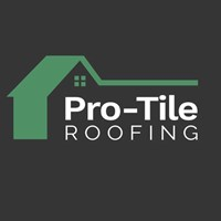 Pro-Tile Roofing (South East) Limited